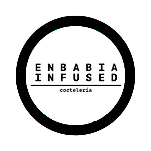 enbabia infused bar madrid
