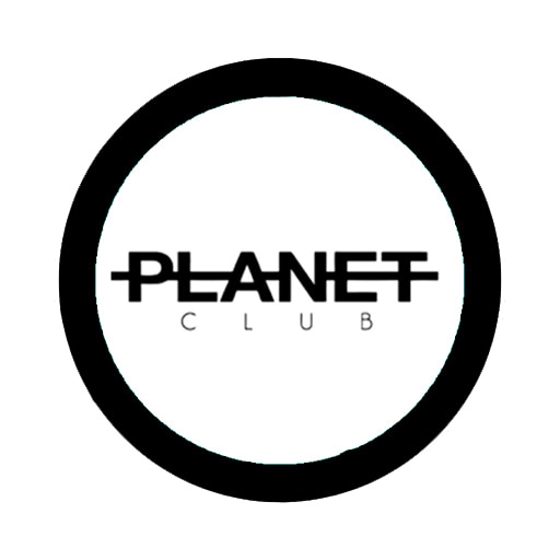planet club disco madrid