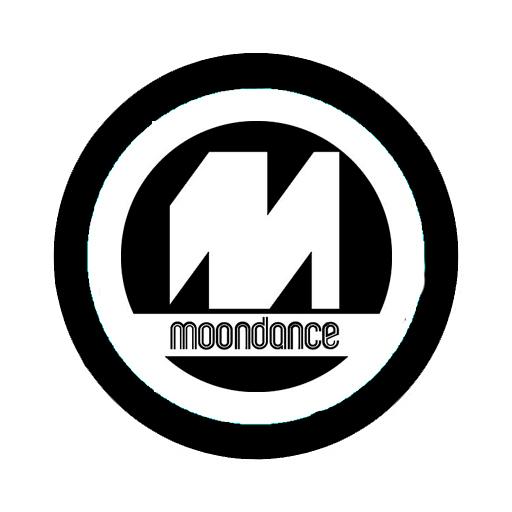 club moon madrid