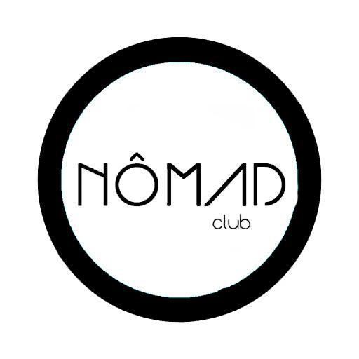 club nomad spain