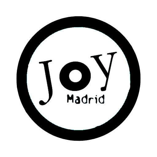 joy madrid Spain club