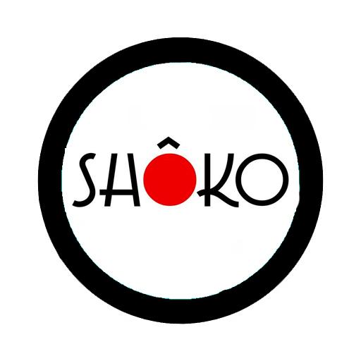 Shoko Spain Madrid